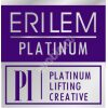 collection_er_platinum_ul0e-53